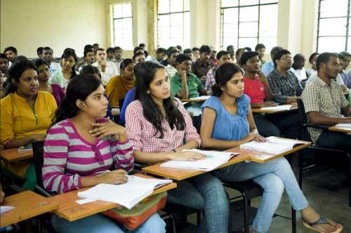 Vision I A S , Delhi   IAS, UPSC Coaching Institute at Karol