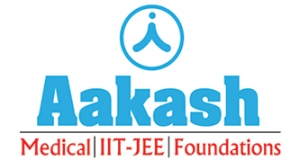 Aakash Institute in Pusa Road New Delhi