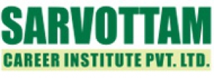 Sarvottam Career Institute in CAD Circle Kota