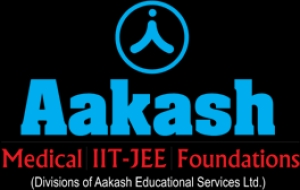 Aakash Institute in Pusa Road(HO.) New Delhi