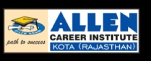 ALLEN Career Institute in Indra Vihar(HO) Kota