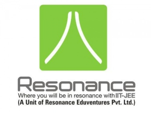 Resonance  in Jhalawar Road(HO) Kota