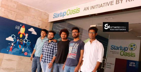 Standyou launches India's first online data driven platform and marketplace for coaching Institutes
