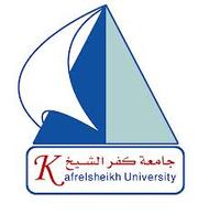 Universities Logo