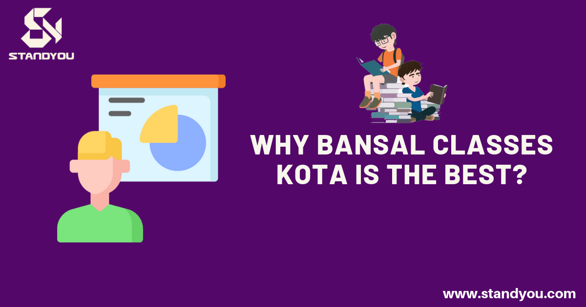 Bansal-classes-kota.png