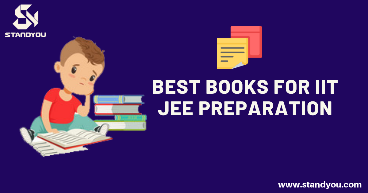Best-Books-for-IIT-JEE-Preparation.png