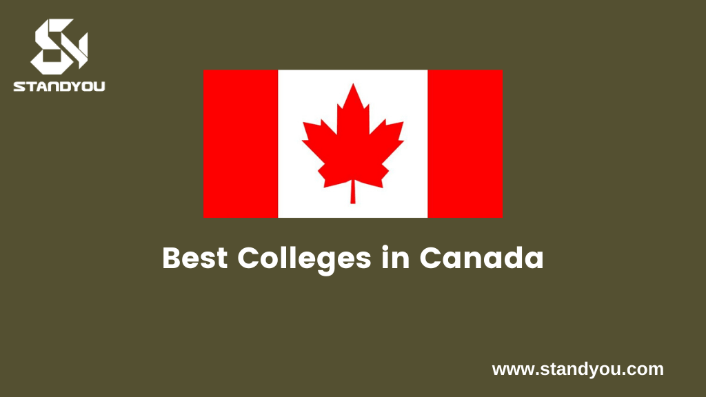Best-Colleges-in-Canada.png