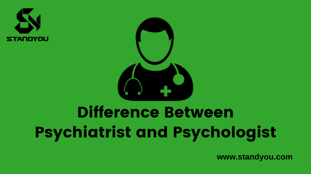 Difference-Between-Psychiatrist-and-Psychologist.png