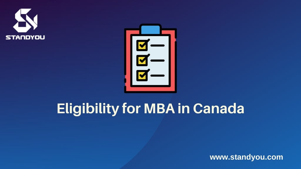Eligibility-for-MBA-in-Canada.jpg