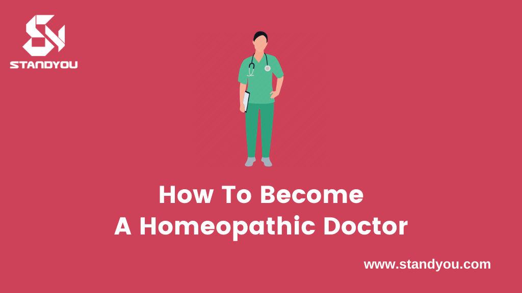 How-To-Become-A-Homeopathic-Doctor.png