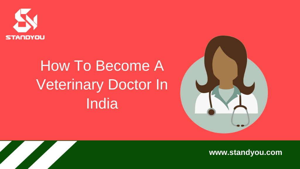How-To-Become-A-Veterinary-Doctor-In-India.png