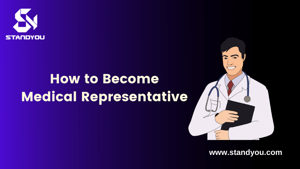 How-to-Become-Medical-Representative.png