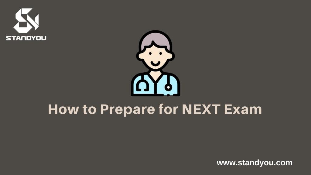 How-to-Prepare-for-NEXT-Exam.jpg