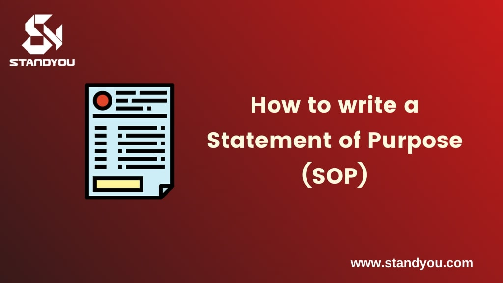 How-to-write-a-Statement-of-Purpose(SOP).jpg