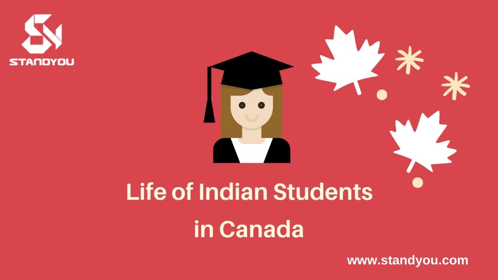 Life-of-Indian-Students-in-Canada.jpg