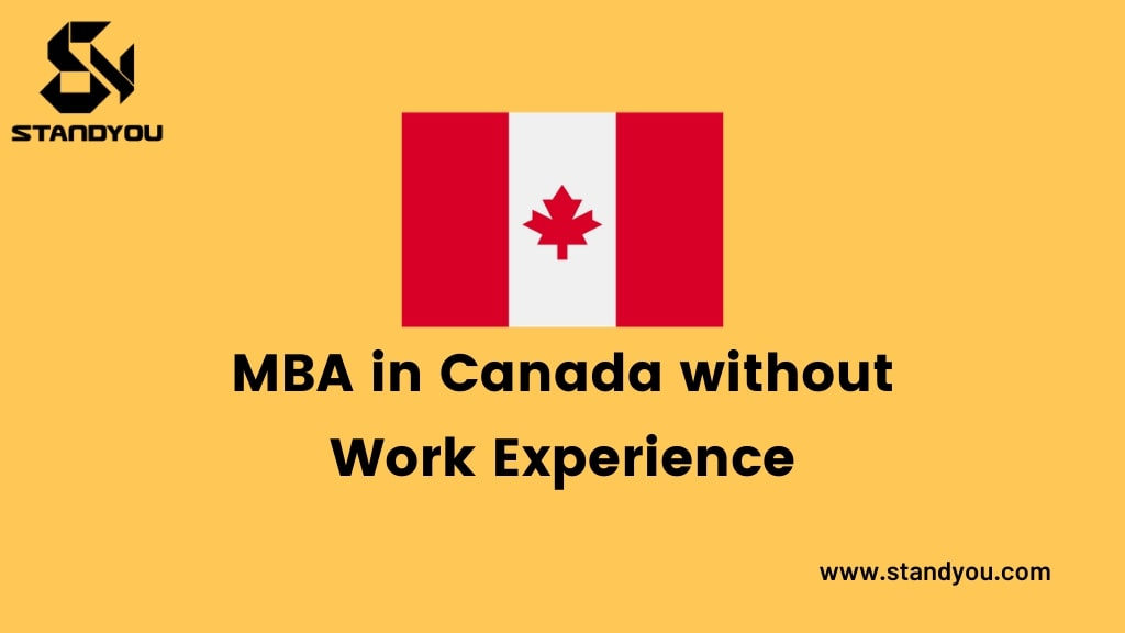 MBA-in-Canada-without-Work-Experience.jpg