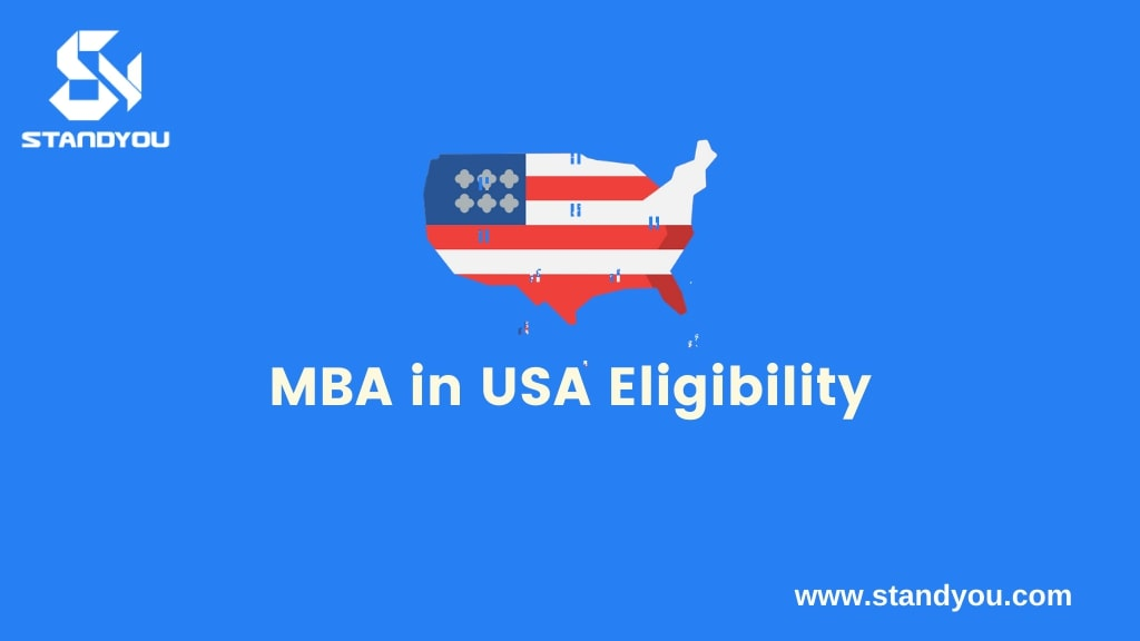 MBA-in-USA-Eligibility.jpg