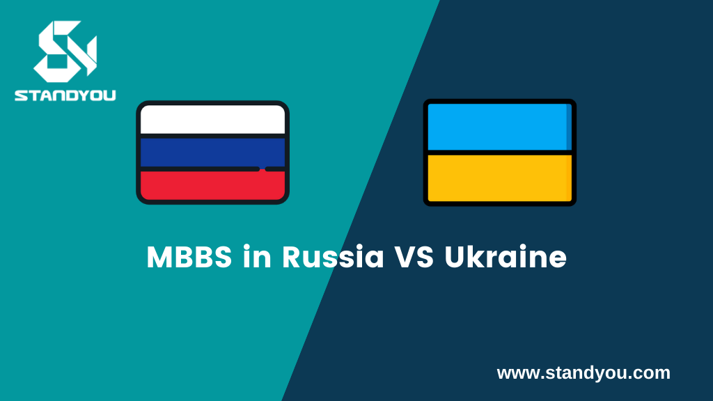 MBBS in Russia VS Ukraine.png