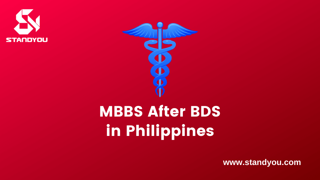 MBBS-After-BDS-in-Philippines.png