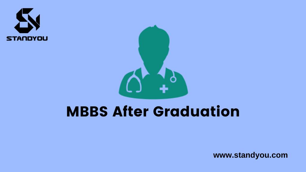 MBBS-After-Graduation.png