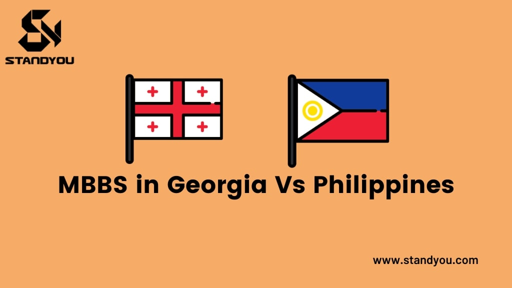 MBBS-in-Georgia-Vs-Philippines.jpg