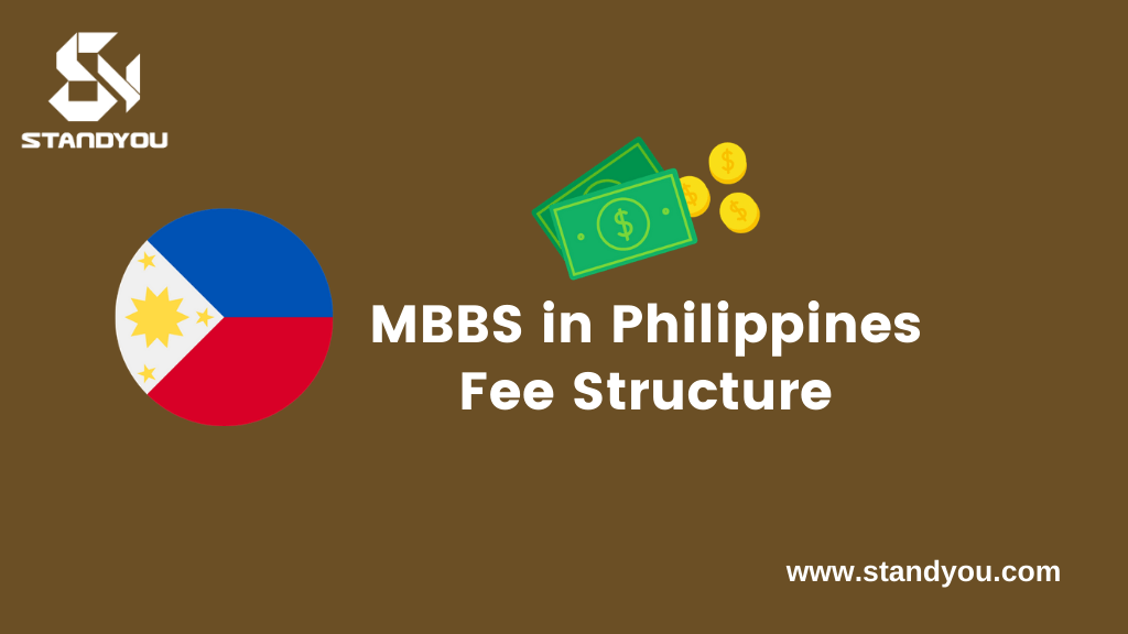 MBBS-in-Philippines-Fee-Structure.png