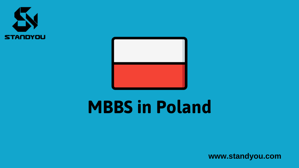 MBBS-in-Poland.png