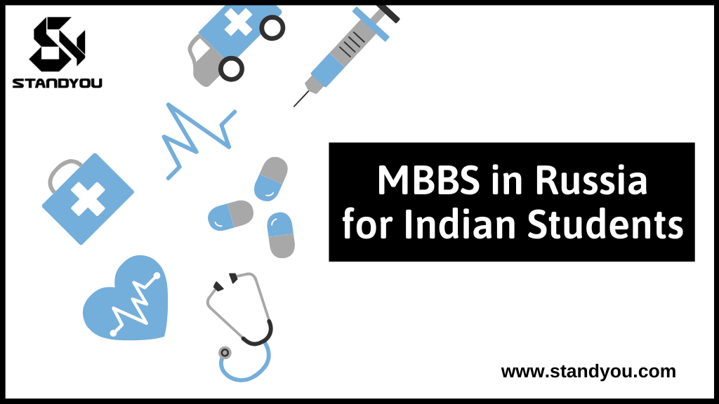 MBBS-in-Russia-for-Indian-Students.png