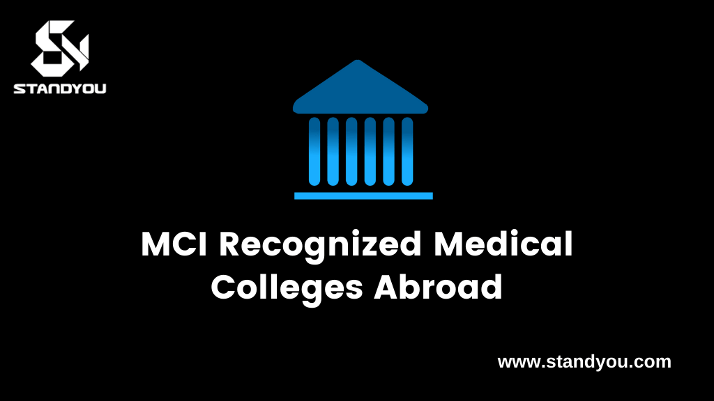 MCI-Recognized-Medical-Colleges-Abroad.png
