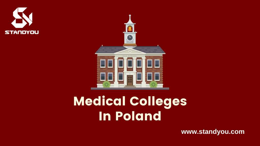 Medical-Colleges-In-Poland.png