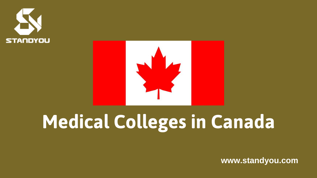 Medical-Colleges-in-Canada.png