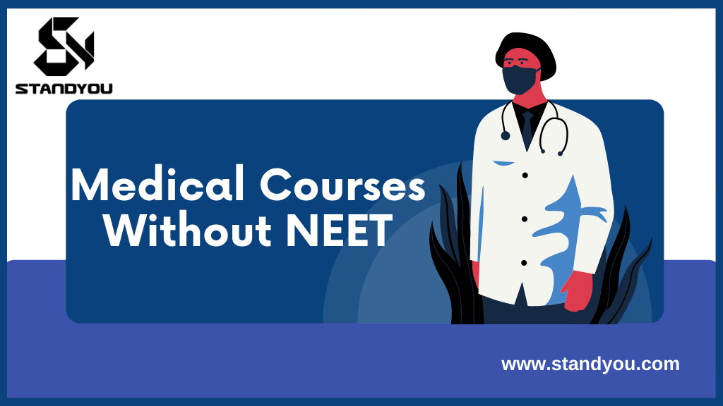 Medical-Courses-Without-NEET-.png
