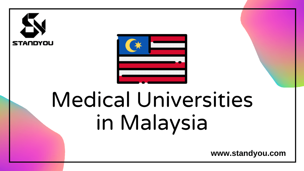 Medical-Universities-in-Malaysia.png