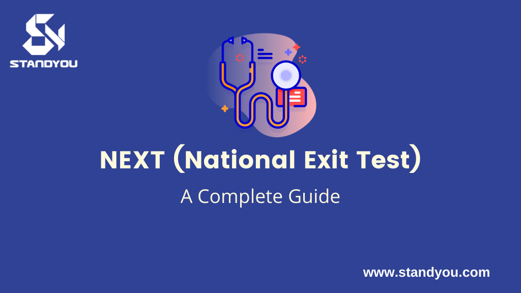 NEXT-National-Exit-Test.png