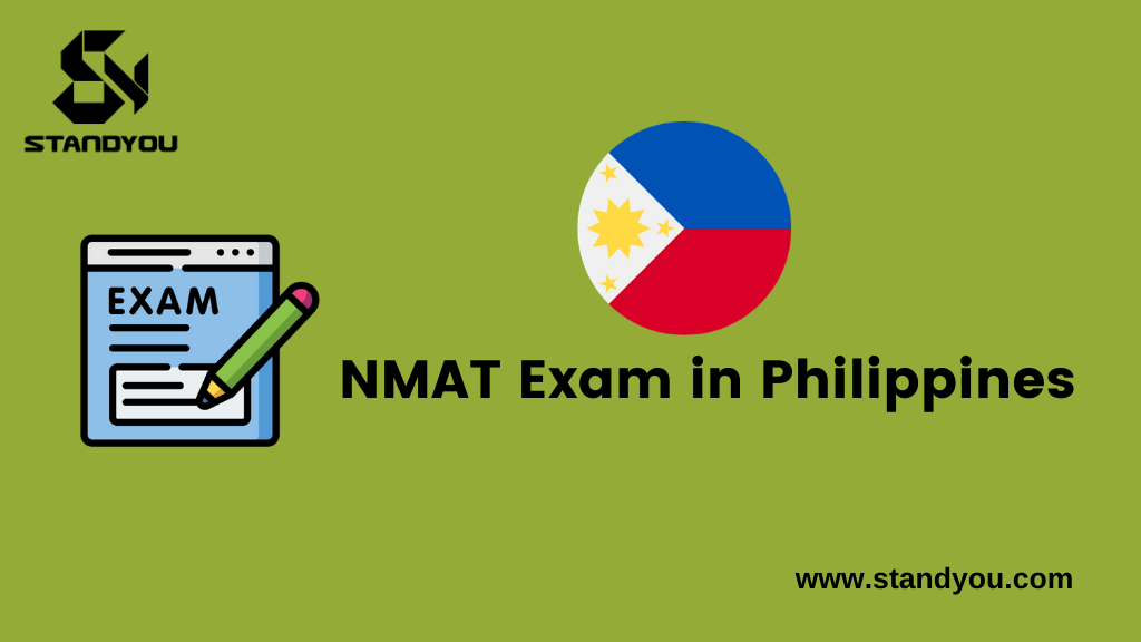 NMAT-Exam-in-Philippines.png