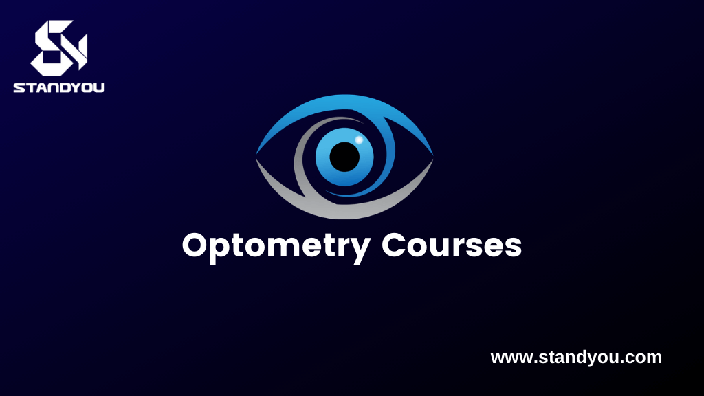 Optometry-Courses.png