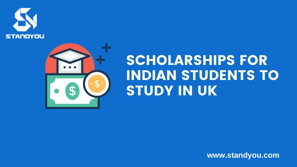 SCHOLARSHIPS-FOR-INDIAN-STUDENTS-TO-STUDY-IN-UK.jpg
