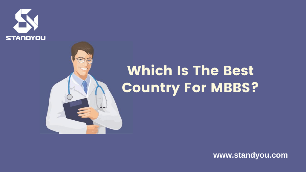 Which-Is-The-Best-Country-For-MBBS.png